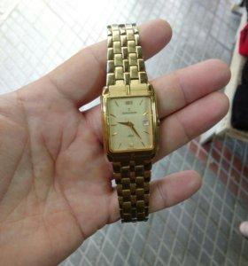 Мужские часы Romanson