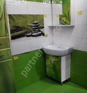 Строй материалы для ванной комнаты