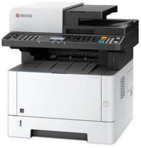 Ремонт и техническое обслуживание принтеров и МФУ
