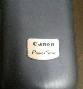 Фотоаппарат Nikon Cooplix l5