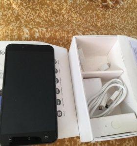 Продам телефон Asus ZC553KL