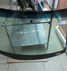 Лобовое стекло Kia Rio Hyundai Solaris