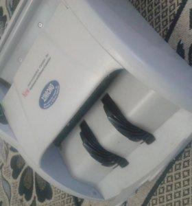 Счетная машинка для денег wp2188