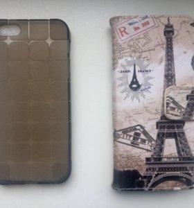 Чехлы для IPhone 5, 5s, 5CE