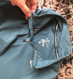Мужская блуза Nike