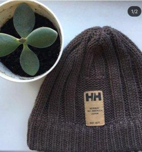Helly Hansen шапка