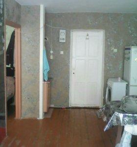 Комната, 29.7 м²