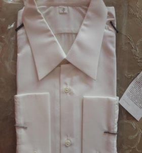 Рубашка 1981г