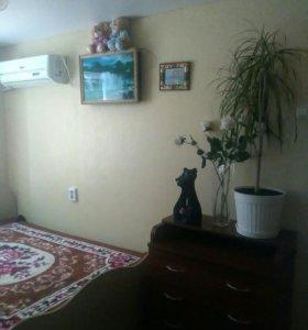 Домработница,Уборка квартир,помещений
