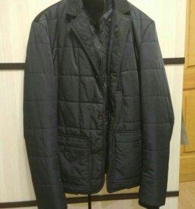Продаются куртки