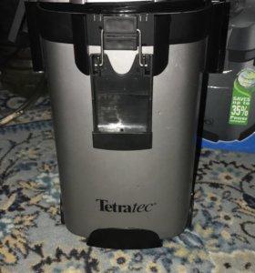 Фильтр Tetratec 700