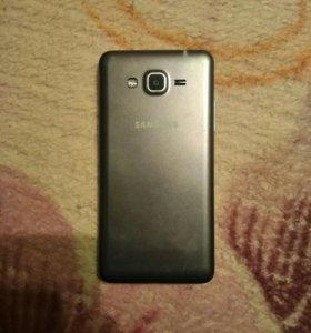 Samsung Galaxy Grand-Prime