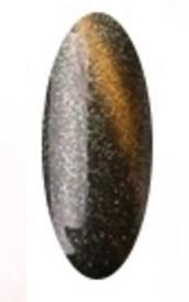 BLUESKY Magnetic (Кошачий глаз хамелеон). №М8