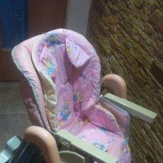 стул для кормление