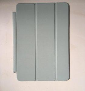 Смарт Ковер Чехол-Книжка iPad4 MiNi Smart Cover