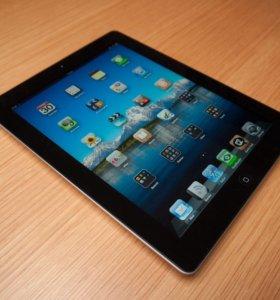 iPad 3 64 gb