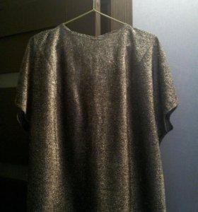 Кофточка, блуза, блузка