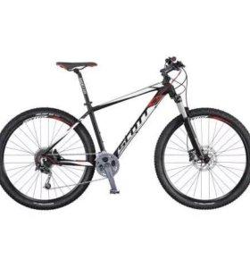 Горный велосипед Scoot Aspect 730