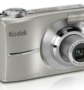Kodak 1013