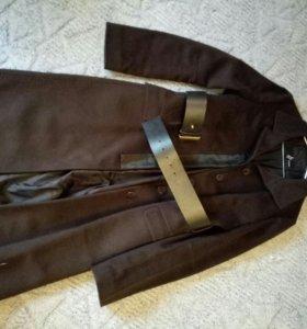 Пальто by bessini