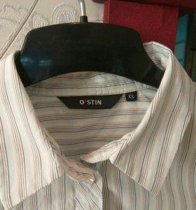 Блузка Ostin, xs