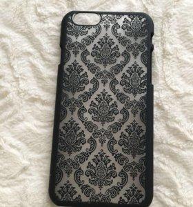Чехол для iPhone 6 / 6s