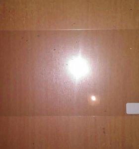 Чехол и стекло для For ZenFone 2 Laser ZE601KL