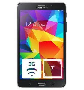 Samsung tab 4 t-231