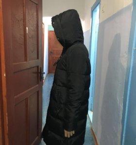 Куртка Сентипон