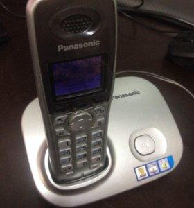 Panasonic KX-TG8011RU