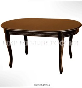 Стол для кухни Азалия Б1600 (TKP-30)