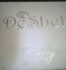 Продаю ультрозвуковой прибор Desheli