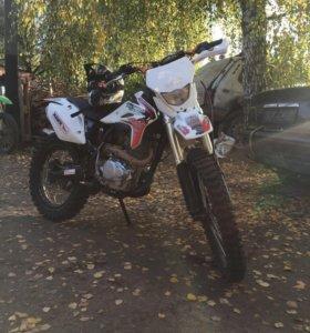 Кае 250