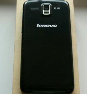 Смартфон Lenovo A8(A806)