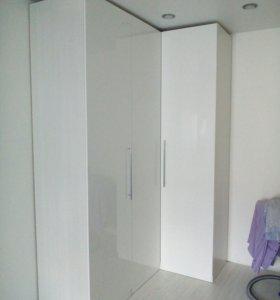 Шкаф,кухня и тд.(любая сложность!)