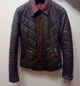 Куртка Kanibao