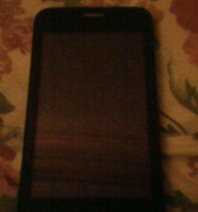 Pixi Alcatel onetouch смартфон
