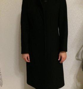 """Пальто женское """"GRACE WELL"""""""