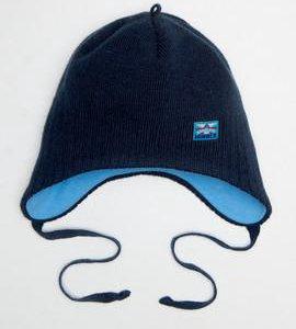 Продан новую шапку р-р 52-54