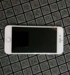 Айфон 6s 32 GB торг