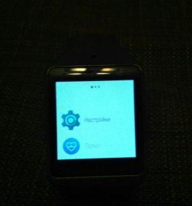 Samsung Gear2 neo