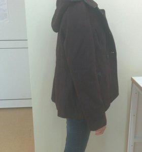 Пальто женское new look 42 размер