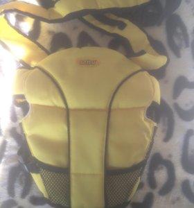 Рюкзак «Кенгуру»