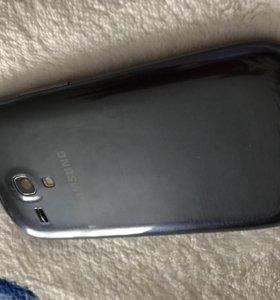 Смартфон, Samsung galaxy s3 mini