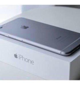 Продам IPhone 6+ RFB