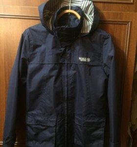 Куртка на мальчика Acoola