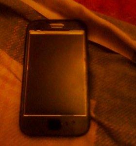 Samsung Gt-s 6802