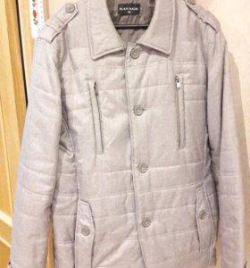 Куртка 50