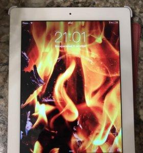 iPad 3, 64 ГБ