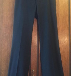 Брюки классические Zara Woman 36 размер на 42-44 S